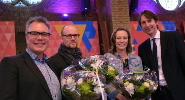 2018-Erwin van der Laan, Herbert Raat (1280x691)