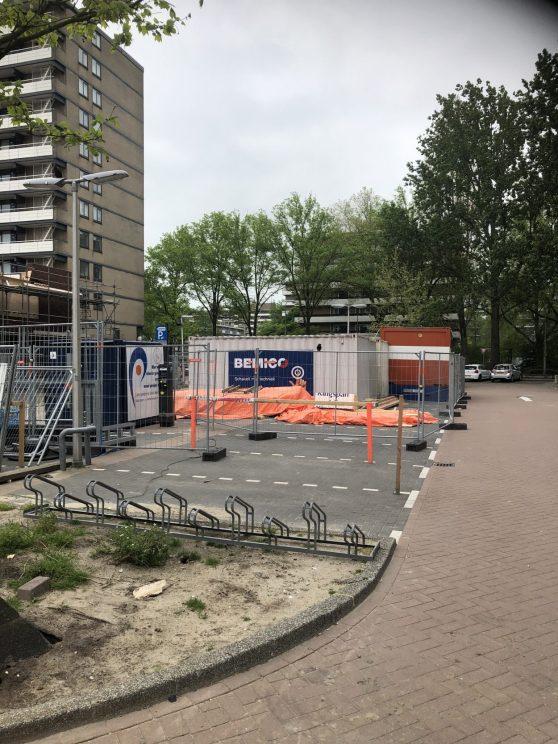 2019 Groenhof
