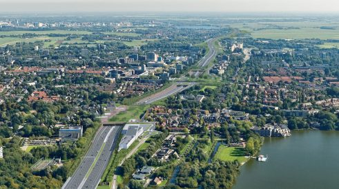 2019-Amstelveen 2025-_A9-project overzicht