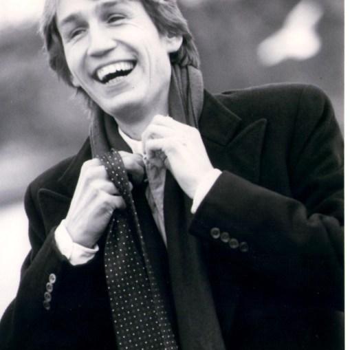1998-Herbert Raat Westerpark