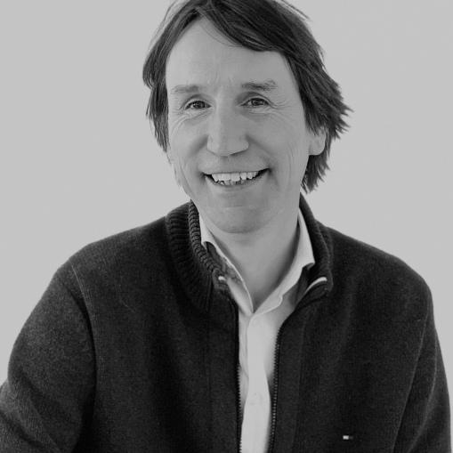 2020- Herbert Raat Amstelveen