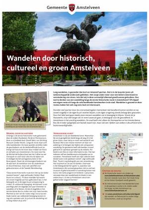2020-november; wandelroute-kunst-Amstelveen-Herbert Raat